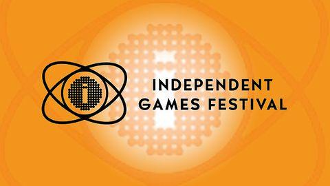 """Microsoft rozpoczyna """"wieloletnią współpracę"""" z Independent Games Festival"""
