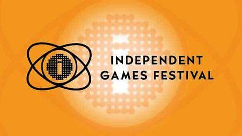 Return of the Obra Dinn faworytem Independent Games Festival
