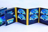 Microsoft Flight Simulator: chcecie pudełka? Przygotujcie się na rekordową liczbę płyt