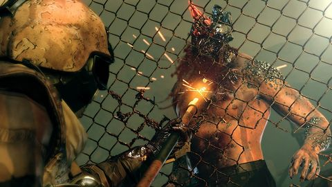 Rozchodniaczek: próbka Deus Ex: Rozłam Ludzkości, świetny Humble Bundle oraz IEM 2018 w Katowicach