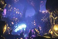 ARK: Survival Evolved z nową mapą o dużych rozmiarach