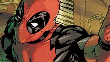 Gra o Deadpoolu wygląda coraz lepiej - scenarzysta serii komiksowej w gronie twórców