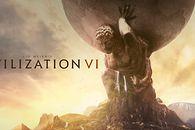 Civilization VI – Kilka porad na dobry początek gry