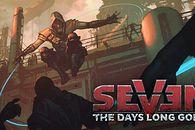 Polskie Seven wśród gier, które postanowiło wesprzeć Epic Games