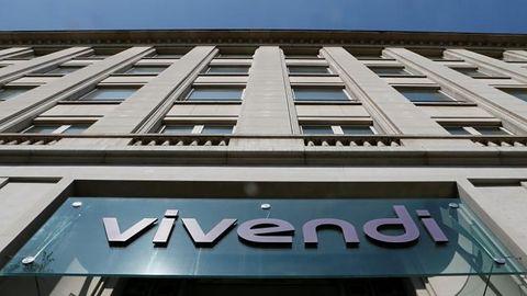 To w tym roku Vivendi miałoby przejąć Ubisoft