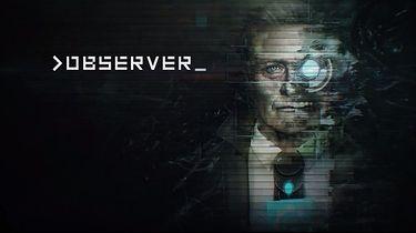 Rozchodniaczek: Rutger Hauer w Observer, Doomfist w lipcu i trzy premiery 15 sierpnia