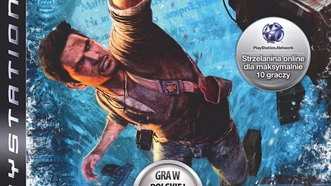 Uncharted 2 dostanie demo