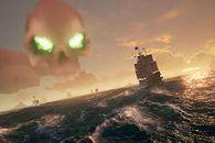 W Sea of Thieves zagrało już ponad 15 milionów osób