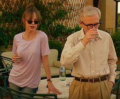 Woody Allen i jego filmy. Rozpoznasz te kadry?