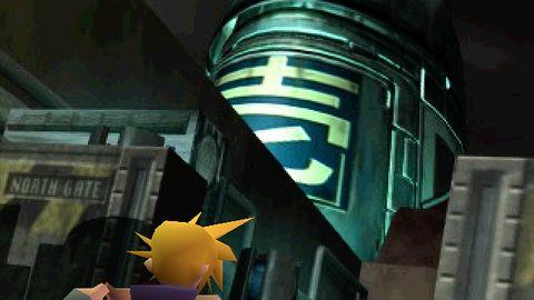 Kolejne rotacje przy Final Fantasy VII Remake są niepokojące
