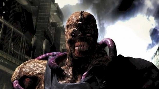 Niepotwierdzone informacje dotyczące remake'a Resident Evil 3