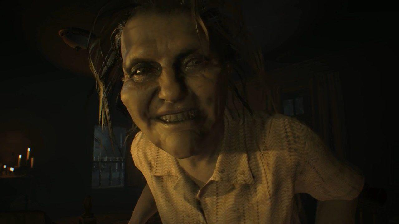 Mały (nieoficjalny rzecz jasna) przeciek informacji z nowej odsłony Resident Evil