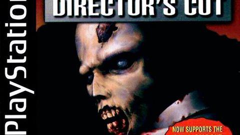 Resident Evil z PSOne na amerykańskim PSNie w ten czwartek