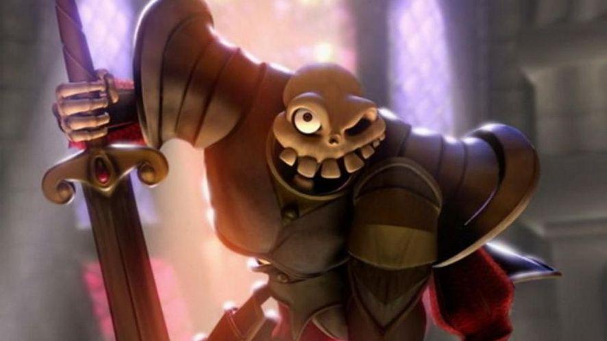 Sony zamyka Guerilla Cambridge - studio odpowiedzialne m.in. za MediEvila, Killzone'a na Vitę i Rigs na PS VR