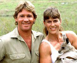 Steve Irwin byłby dumny. Jego bliscy uratowali setki zwierząt z pożarów