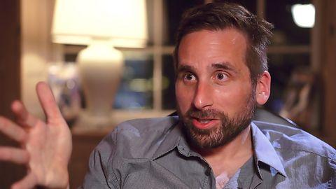 Dlaczego Ken Levine zrezygnował z BioShocków i autorskiej gry na kształt Zeldy