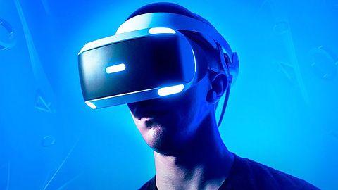 Nowe PlayStation VR zadebiutuje dopiero jakiś czas po PlayStation 5 - tłumaczy Sony