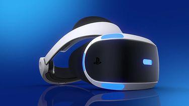 Sony poczyniło ogromny postęp w temacie wirtualnej rzeczywistości. Szybki test PlayStation VR