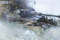 Battlefield V wkrótce będzie miał mikropłatności