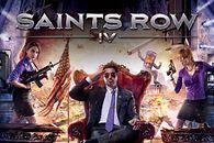 Saints Row 4 - recenzja. Święta zabawa do potęgi czwartej