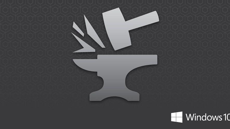 Edytor map z Halo 5 trafi na pecety. Czy to pierwszy krok do powrotu Master Chiefa na tę platformę?