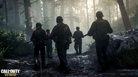 Czy czekamy na Call of Duty: WW2 i dlaczego nie? [Klub Dyskusyjny]