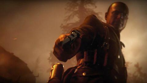 Uwaga, bo to już fakt - świat jest zachwycony Call of Duty: WWII