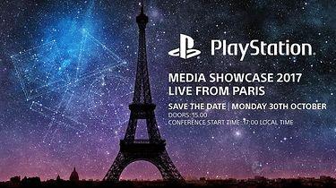 Sony bez konferencji na gamescomie. Firma szykuje się za to na październikowe Paris Games Week