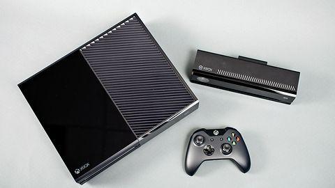 Microsoft znów zmienia zdanie - Xbox One jednak zadziała bez Kinecta