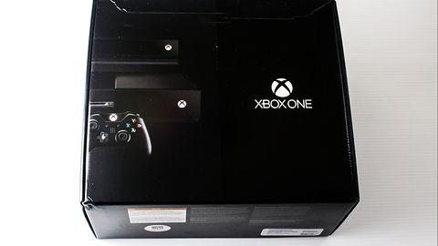 Xbox One - recenzja. Wielki test nowej konsoli Microsoftu