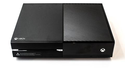 Xbox One wreszcie w Polsce. Wszystko, co trzeba wiedzieć