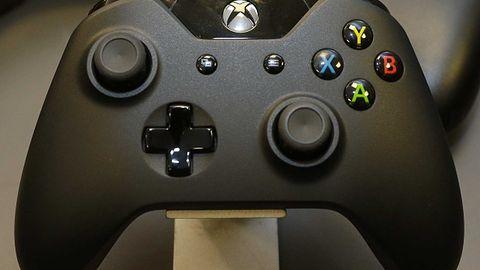Gry na Xbox One mogły wypełnić nasz dom zapachami