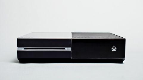 12 rzeczy, które trzeba wiedzieć o Xboksie One - nowej konsoli Microsoftu