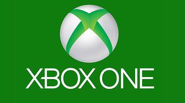 Krótka piłka: Microsoft nie pojawi się na tegorocznym Tokyo Game Show