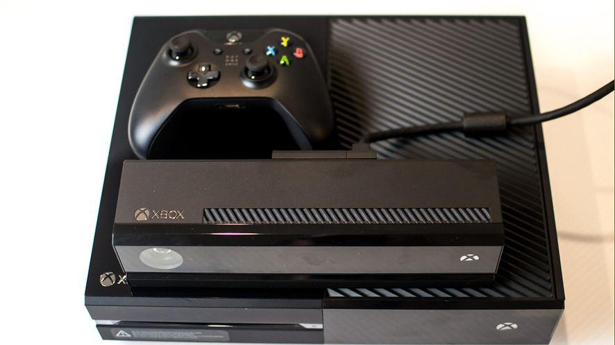 Polska premiera Xbox One wyznaczona na wrzesień