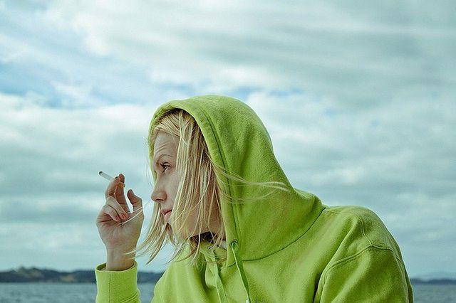 Rzucanie palenia - wskazówki