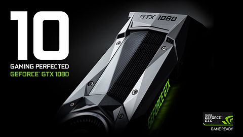 Wyciekły pierwsze informacje o GTX-ie 1060. A jak z dostępnością innych kart nowej generacji?