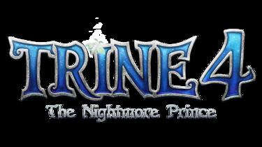 Trine 4 zostało oficjalnie potwierdzone przez twórców