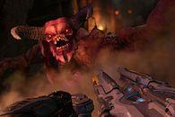 Nowe informacje o crunchu w CD Projekt Red i id Software