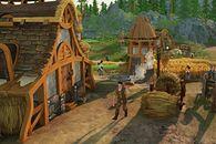 Nvidia prezentuje nową odsłonę The Settlers