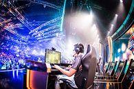 Starcraft na Olimpiadzie? W lipcu odbędzie się forum poświęcone e-sportowi