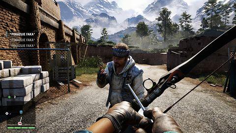 Problemy z cyfrową wersją Far Cry 4 zwiastują kolejny rok absurdalnych wpadek?