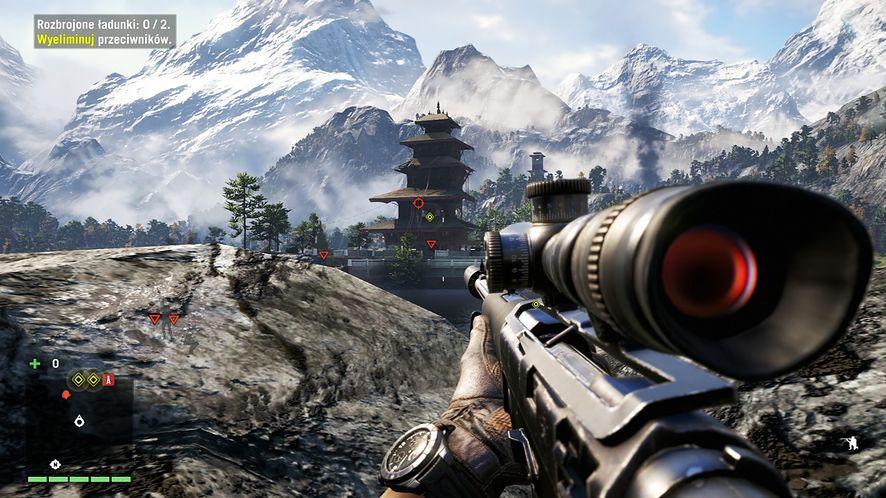 Ubisoft odblokował gry, które dopiero co zablokował, bo zapłacono za nie skradzionymi kartami kredytowymi