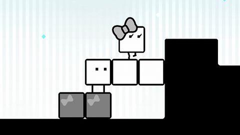 Nie jesteś jeszcze przekonany, że musisz kupić switchowe BoxBoy! + BoxGirl!? Sprawdź demko