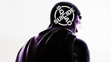 Rocksteady zapowiada Suicide Squad. Będzie godny następca Arkham Knight?
