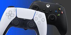 Wojny konsolowe 2020. Kogo w swoich obozach ma Xbox, a kogo Playstation? Sprawdzamy