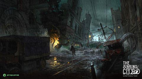 Rozchodniaczek: Świetna cena Life is Strange na Xboksach, coś dla fanów Cthulhu i nowa mapa do Battlefronta