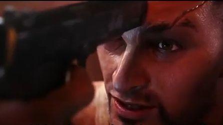 Far Cry 3 załapie się na ostatnie dni kalendarzowego lata