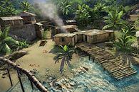 Multiplayer w Far Cry 3 jest solidny i przemyślany