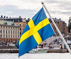 Szwecja: uchodźcy protestują. Nie chcą się usamodzielnić